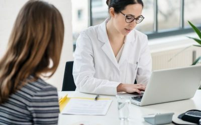 Internal medicine for chronic disease management (CDM)